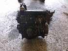 Renault Megane Scenic 2003-2009 1.5 dCi Engine K9K 722