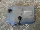 Renault Megane Scenic 2003-2009 1.5 dCi Plastic Engine Cover