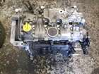 Renault Megane Scenic 2003-2009 1.6 16v Engine K4M 813 47k