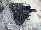 Renault Megane Scenic 2003-2009 1.6 16v Gearbox JR5 125