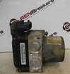 Renault Megane Scenic 2003-2009 1.9 dCi ABS Pump Unit