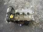 Renault Megane Scenic 2003-2009 2.0 16v Engine F4R 770