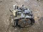 Renault Megane Scenic 2003-2009 2.0 16v Gearbox Automatic DP0 056