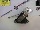 Renault Megane Scenic 2003-2009 Accelerator Pedal Potentiometer Throttle