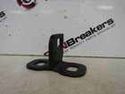 Renault Megane Scenic 2003-2009 Boot Tailgate Body Catch