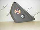 Renault Megane Scenic 2003-2009 Drivers OS Dashboard Trim Plastic Cover End Cap
