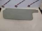 Renault Megane Scenic 2003-2009 Drivers OS Sunvisor Shade