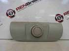 Renault Megane Scenic 2003-2009 Electric Sunroof Switch Button Panel 8200119893