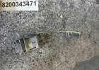 Renault Megane Scenic 2003-2009 Electronic Handbrake Motor + Cables