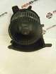 Renault Megane Scenic 2003-2009 Heater Blower Fan Motor