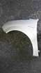 Renault Megane Scenic 2003-2009 Passenger NSF Front Wing Beige TED11