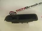 Renault Megane Scenic 2003-2009 Passenger NSR Rear Door Pull Electric Switch