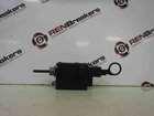 Renault Megane Scenic 2003-2009 Petrol Fuel Cap Flap Solenoid Lock Ring Handle