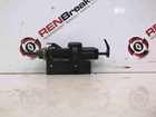 Renault Megane Scenic 2003-2009 Petrol Fuel Cap Solenoid Lock