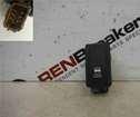 Renault Megane Scenic 2003-2009 Rear Parking Reverse Sensor Button Switch