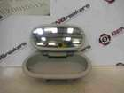 Renault Megane Scenic 2003-2009 Rear View Mirror Child Mirror
