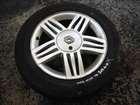 Renault Megane Scenic 2003-2009 Reinastella Alloy Wheel 16inch