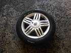 Renault Megane Scenic 2003-2009 Reinastella Alloy wheel 205 55 16 6mm