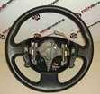 Renault Megane Scenic 2003-2009 Steering Wheel  Cruise Control 8200276081