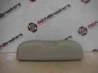 Renault Megane Scenic 2003-2009 Sunroof Glasses Holder