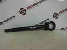 Renault Megane Scenic 2003-2009 Towing Eye Hook