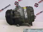 Renault Megane Scenic RX4 1999-2003 2.0 16v Aircon Pump Compressor Air