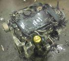 Renault Megane Sport 2002-2008 172 2.0 DCi Engine M9R 724 *3 Months Warranty*
