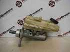 Renault Megane Sport 225 2002-2008 2.0 16v Brake Master Cylinder + Bottle