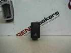 Renault Megane Sport 225 Traction Control Switch ESP