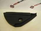 Renault Megnae 2002-2008 Drivers OS Dashboard End Cap Cover Trim Plastic