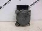 Renault Modus 2004-2008 1.4 16v ABS Pump Unit