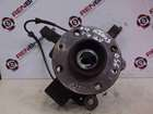 Renault Modus 2004-2008 1.4 16v Drivers OSF Front Wheel Hub with ABS