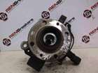 Renault Modus 2004-2008 1.4 16v Passenger NSF Front Wheel Hub with ABS