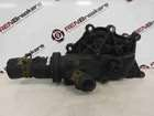 Renault Modus 2004-2008 1.4 16v Thermostat + Housing K4J 770