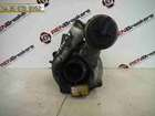 Renault Modus 2004-2008 1.5 dCi Turbo Charger Unit 5435970002