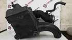 Renault Modus 2004-2008 1.6 16v Airbox Filter Housing