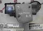 Renault Modus 2004-2008 1.6 16v ECU SET UCH BCM Steering ECU + Key Fob