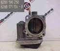 Renault Modus 2004-2008 1.6 16v Throttle Body 8200190230 8200171134