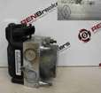 Renault Modus 2004-2008 ABS PUMP Unit
