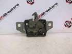Renault Modus 2004-2008 Bonnet Catch Latch Release