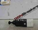 Renault Modus 2004-2008 Brake Pedal Switch