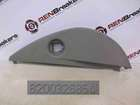 Renault Modus 2004-2008 Drivers OSF Dashboard end cap cover trim