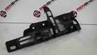 Renault Modus 2004-2008 Drivers OSF Front Bumper Support Bracket 8200213560