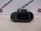 Renault Modus 2004-2008 Drivers OSF Front Heater Vent