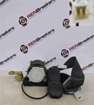 Renault Modus 2004-2008 Drivers OSF Front Seat Belt Pre Tensioner