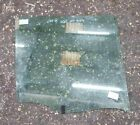 Renault Modus 2004-2008 Drivers OSR Rear Window Glass