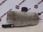 Renault Modus 2004-2008 Expansion Bottle Coolant