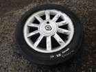 Renault Modus 2004-2008 Kimono Alloy Wheel 15inch