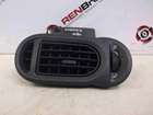 Renault Modus 2004-2008 Passenger NS Heater Vent Air