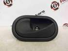 Renault Modus 2004-2008 Passenger NSR Rear Interior Door Handle